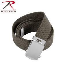 lexus softshell jacket rothco 54 inch military web belts