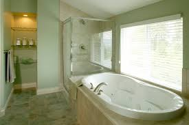 Bathtub Replacement Cost 2017 Jacuzzi Bathtub Prices Average Cost Of Installing A Jacuzzi Tub