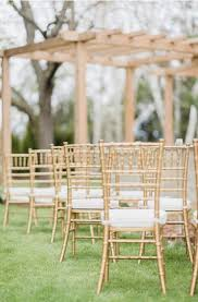 Tinkerbell Folding Chair by 3450 Best Wedding Ceremony Inspirations Images On Pinterest