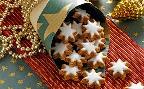 awesome holiday cookies wallpaper 1920x1200 23822