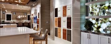New Home Builder Design Center Your Style Jpg