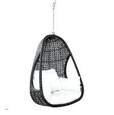 siege suspendu jardin fauteuil jardin suspendu chaise suspendue osier jardin