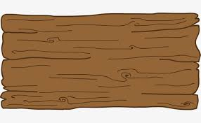 vector painted wooden png board wood lines