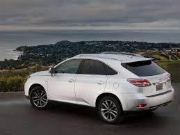 lexus cars 2013 tag archive for