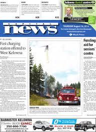 kelowna capital news august 14 2014 by black press issuu