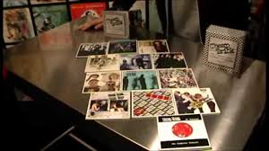 photo albums cheap unboxing popmarket s cheap trick the complete epic albums