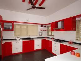 c kitchen ideas kitchen modern kerala home kitchen design designs homes with