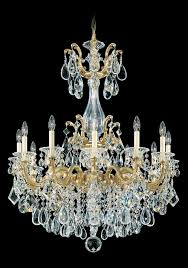 versailles chandelier chandeliers 65 simple woodworking schonbek versailles chandelier