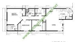 small homes floor plans floor plans modular homes