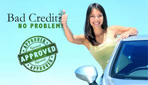 best auto loans for bad credit customers wikilender