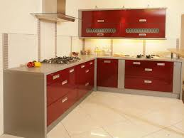 Simple Kitchen Decorating Ideas Decorating Clear - Simple kitchen ideas