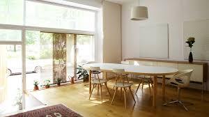 Homes Interior Design Décor DIY And More Vogue Vogue - Home furniture interior design