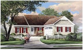 Family Home Plans Com House Plan 57069 At Familyhomeplans Com
