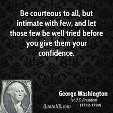 259 best president george washington 1 images on