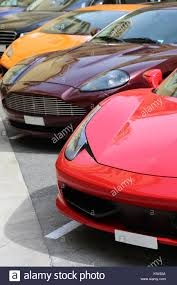 exotic cars exotic cars stock photos u0026 exotic cars stock images alamy