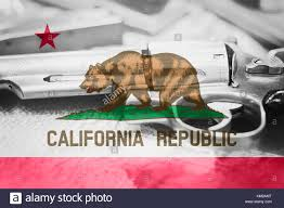 California Flag Bear California Flag Stock Photos U0026 California Flag Stock Images Alamy