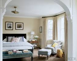 home creative elle decor bedrooms interior home design ideas