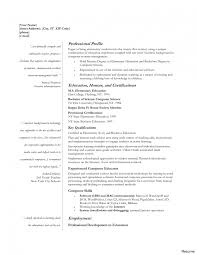 sle resume template word document special education teacher resume sle high coach sles