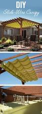 Pinterest Deck Ideas by Best 25 Deck Pergola Ideas On Pinterest Patio Ideas With