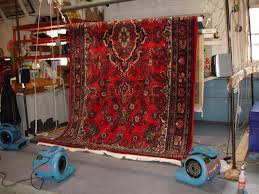 Cleaning Wool Area Rugs Coffee Tables Area Rug Cleaning Drop Off Near Me Wool Rug