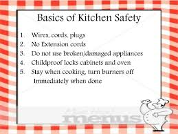 home economics kitchen design best 25 safety in the kitchen ideas on pinterest cooking in the