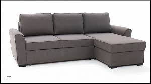 canapé peu profond canape peu profond fresh housse de canapé d angle ikea 4911 canapé