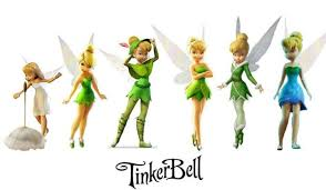 images fairy wiki disney fairies tinker bell