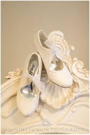 wedding shoes pretoria styled wedding photography by jackson photography www