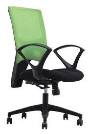 Desk Measurements Standard Desk Chair Height