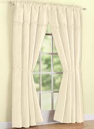 window treatments drleonards