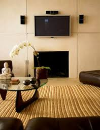 Mounting A Tv Over A Gas Fireplace by Lcd Led Tvs Above The Fireplace Mounting Instructions How To