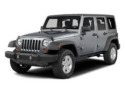 mercedes jeep 2014 2014 jeep wrangler unlimited unlimited 4dr sport utility