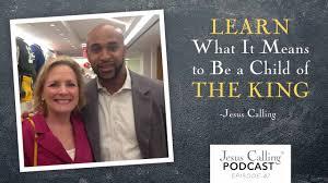 Seeking Jesus Episode Dr Meg Meeker Seeking The Of A Jesus Calling Podcast