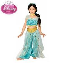 Halloween Costumes Kids Jasmine Halloween Costume As 25 Melhores Ideias De Jasmine