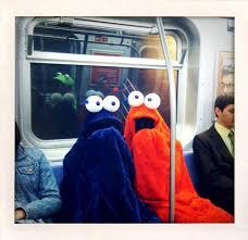Yip Yip Halloween Costume Sesame Street Yip Yip Costumes U2013 Adorable