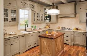 kitchen cabinets louisville ky kitchen cabinets pretty home
