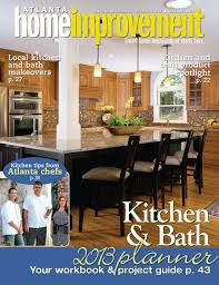 photo album home improvement magazines all can download all
