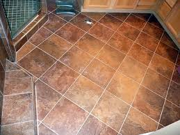 Diy Bathroom Floor Ideas - best bathroom flooring options bathtastic bathroom floors diy