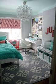 photo de chambre de fille ado deco pour chambre de fille ado fabulous 6 en radcor pro