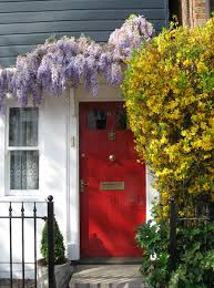 Interior Colors That Sell Homes Popular Interior And Exterior Paint Colors Can Help Sell Your Home