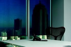 Distinctive Windows Designs Distinctive Window Design Opening Hours 2667 Hollandia Dr