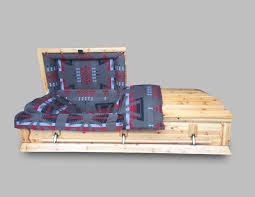 caskets for sale custom caskets for sale free delivery