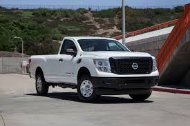 nissan titan quick lift 2017 nissan titan xd diesel pricing for sale edmunds