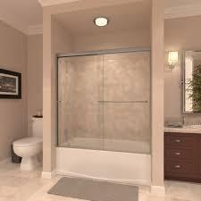 Bath Shower Door Shower Doors Minnesota Re Bath Bathroom Remodeling