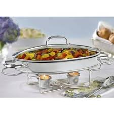 chafing dishes u0026 buffet accessories you u0027ll love wayfair