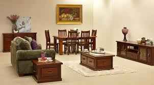 Choose The Simple But Elegant Essence Of Having A Nice And A Durable Furniture