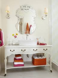 bathroom contemporary bathroom mirrors and lights bathroom