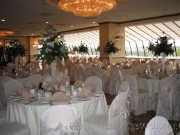 south jersey wedding venues affordable wedding venues in south jersey c94 about wedding