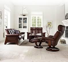 fauteuil stresless fauteuil salon cuir 28 images canap 233 s cuir 2 ou 3 places