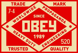 obey clothing obey clothing discount code 2017 discountreactor